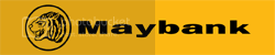 Maybank2u