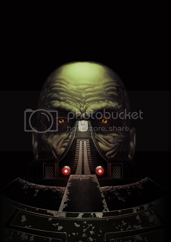 darth_malgus_by_spinalcracka-d4ryjco.png