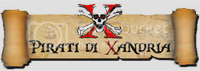 Pirates of Xandria